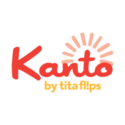 Kanto Coupons 2016 and Promo Codes