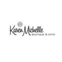Karen Michelle Coupons 2016 and Promo Codes