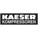 Kaser Coupons 2016 and Promo Codes