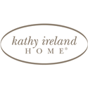 Kathy Ireland Coupons 2016 and Promo Codes