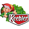 Keebler Coupons 2016 and Promo Codes