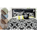 Kennedy Reversible Comforter Sets From Victoria Classics Coupons 2016 and Promo Codes