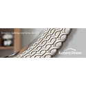 Kenroy Home Coupons 2016 and Promo Codes
