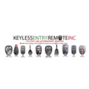 Keyless Entry Remote Inc Coupons 2016 and Promo Codes