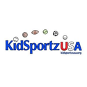 Kid Sportz Usa Coupons 2016 and Promo Codes
