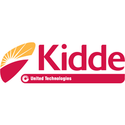 Kidde Coupons 2016 and Promo Codes