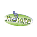 Kidioke Media LLC Coupons 2016 and Promo Codes
