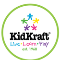 KidKraft Coupons 2016 and Promo Codes