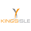 KingsIsle Coupons 2016 and Promo Codes