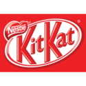 KIT KAT Coupons 2016 and Promo Codes