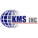 Kms Inc Coupons 2016 and Promo Codes