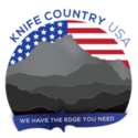 Knife Country USA Coupons 2016 and Promo Codes