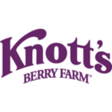 Knott S Berry Farm Hotel Coupons 2016 and Promo Codes