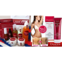 L Amour Skincare Coupons 2016 and Promo Codes