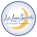 La Lune Sucr E Coupons 2016 and Promo Codes
