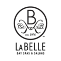 Labelle Day Spas Salons Coupons 2016 and Promo Codes