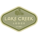 Lake Creek Lodge Coupons 2016 and Promo Codes
