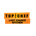 Last Chance Restaurant Coupons 2016 and Promo Codes
