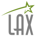 Lax Gadgets Coupons 2016 and Promo Codes