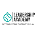 Leadership Academy Summer Camp Coupons 2016 and Promo Codes