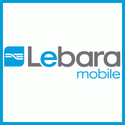 Lebara Mobile Coupons 2016 and Promo Codes