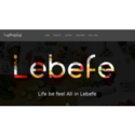 Lebefe Coupons 2016 and Promo Codes