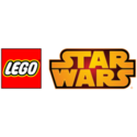 Lego Star Wars Coupons 2016 and Promo Codes