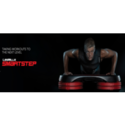 Les Mills Equipment Coupons 2016 and Promo Codes