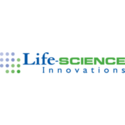 Lifes Innovations Coupons 2016 and Promo Codes