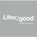 Lifes2good Incorporated Coupons 2016 and Promo Codes