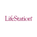 Lifestation Coupons 2016 and Promo Codes