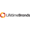 Lifetime Brands Coupons 2016 and Promo Codes