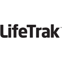 LifeTrak Coupons 2016 and Promo Codes