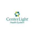 Light Health Center Coupons 2016 and Promo Codes