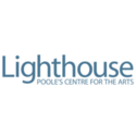 Lighthouse Poole Coupons 2016 and Promo Codes