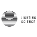 Lighting Science Coupons 2016 and Promo Codes
