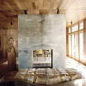 Lindemann Fireplace, Home, & Patio Coupons 2016 and Promo Codes