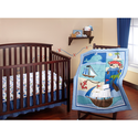 Little Bedding by NoJo Coupons 2016 and Promo Codes