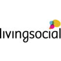 LivingSocial Coupons 2016 and Promo Codes