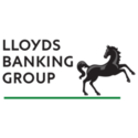 Lloyds Bank Coupons 2016 and Promo Codes