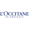 L'Occitane en Provence Coupons 2016 and Promo Codes
