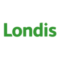 Londis Coupons 2016 and Promo Codes
