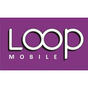 Loop Coupons 2016 and Promo Codes