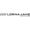 Lorna Jane (US) Coupons 2016 and Promo Codes