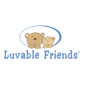 Luvable Friends Coupons 2016 and Promo Codes