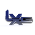 Lxg Inc Coupons 2016 and Promo Codes