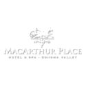 Mac Arthur Place Inn Spa Coupons 2016 and Promo Codes
