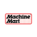 Machine Mart Coupons 2016 and Promo Codes