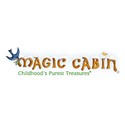 Magic Cabin Coupons 2016 and Promo Codes