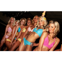 Magic Tan Spa Coupons 2016 and Promo Codes